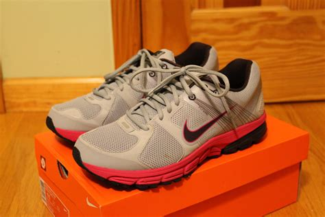 how does a running shoe last how does a running shoe last 28 images how do running
