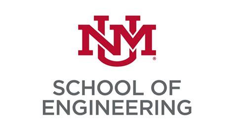 Unm Mba Classes by Unm School Of Engineering Programs Reaccredited Unm Newsroom