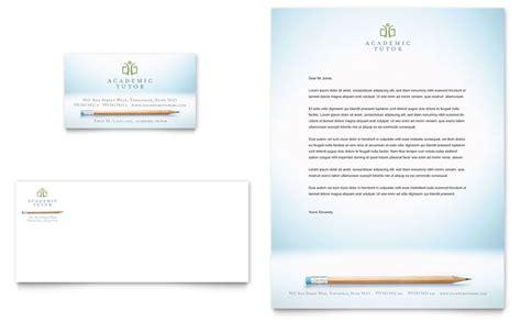 christian letterhead templates free images template design ideas