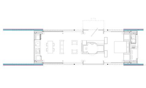 sliding door floor plan 15 sliding glass door plan carehouse info