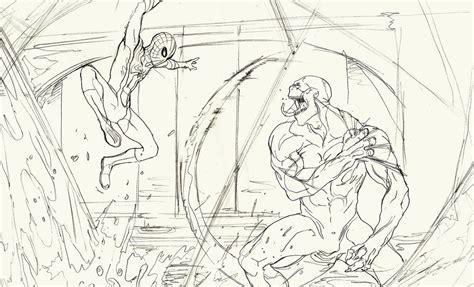 sketchbook vs sketchpad vs lizard free coloring pages