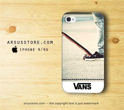 Casing Xiaomi Mi5x Wallpaper Hd Shoes Custom vans wallpapers iphone 5 impremedia net