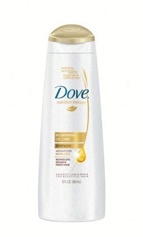 Harga Sho Dove Nourishing Care dove nutritive therapy nourishing care shoo reviews