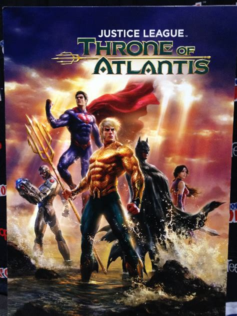 download movie justice league throne of atlantis justice league throne of atlantis 2015 mkv1080p dts hd dd5