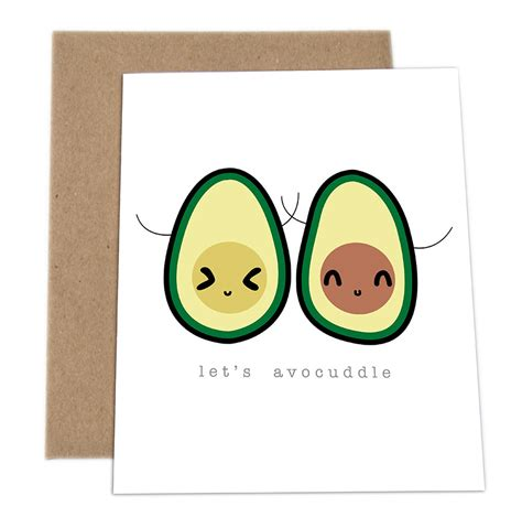 The Cutest Cardsi Just Had To My Newest L 3 by The Cutest Pun Cards By Impaper Bored Panda