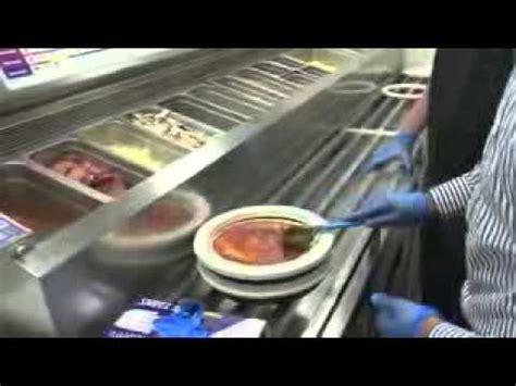 cara membuat pizza organik cara membuat pizza tanpa oven youtube youtube