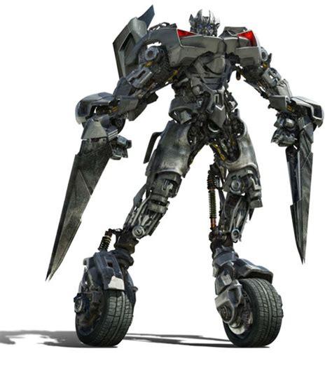 Transformer Dino Robot Dinosaurus Road Wheel M4 imagen transformers 2 autobot sideswipe jpg primuspedia