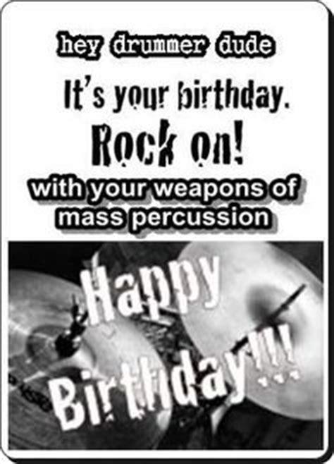Happy Birthday Dude Wishes Happy Birthday Wishes With Drum