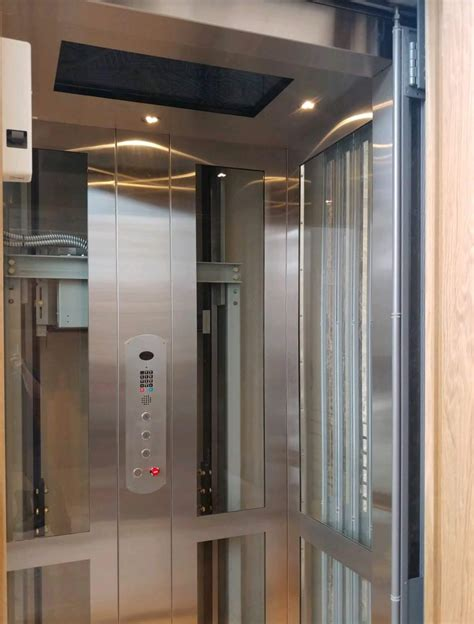 luxury house plans with elevators 2018 custom elevator and lift ideas symmetry elevators by elevator