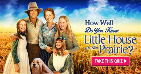 where to buy little house on the prairie dvds how well do you know little house on the prairie quizly page 2