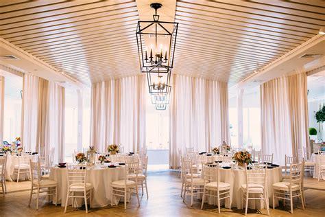 best wedding venues in newport ca newport house luxury wedding reception venue