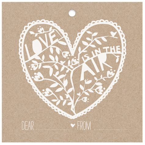 How To Make Paper Cut Designs - s cards paper cut tag at minted