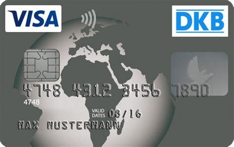 dkb wann wird kreditkarte abgerechnet visa kreditkarte der dkb wird der betrag sofort dem konto