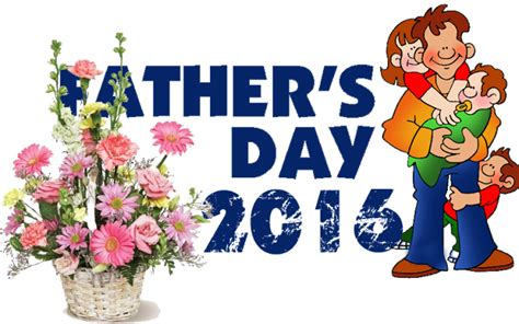 whe is fathers day when is s day fathers day in 2016 when is fathers