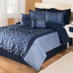 Bedding Sets At Kmart Comforters Buy Comforters In Home At Kmart