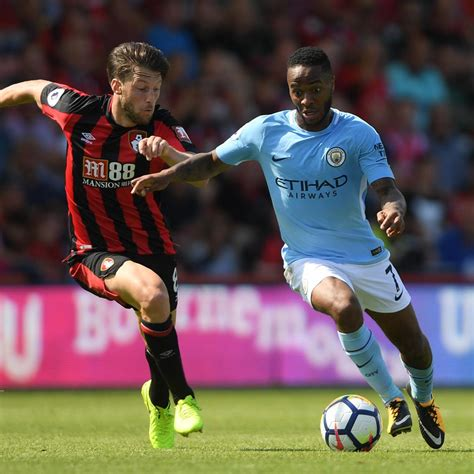 alexis sanchez raheem sterling raheem sterling reportedly not leaving man city as part of