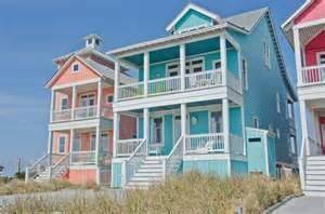 coast rentals atlantic rentals teal
