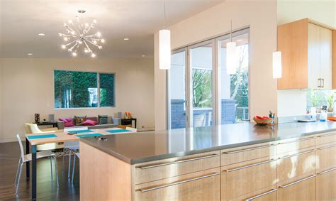 modern kitchen designs principles build blog