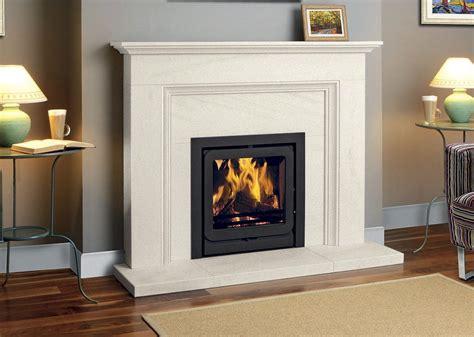 Limestone Fireplace Hearth by Artisan Ludlow Limestone Fireplace Artisan Fireplace