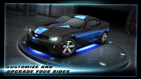 fast and furious 6 apk fast furious 6 the mod apk unlimited money