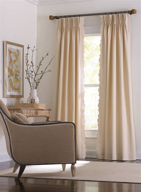 discount draperies panels 171 discount draperies online