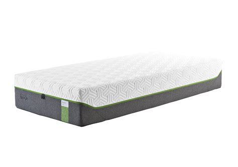 tempur hybrid luxe mattress claytons carpets lincoln