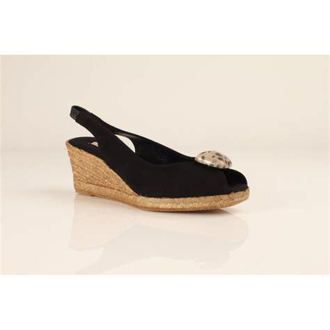 pons shoes toni pons kendi 5 black toni pons from nicholas thomson uk