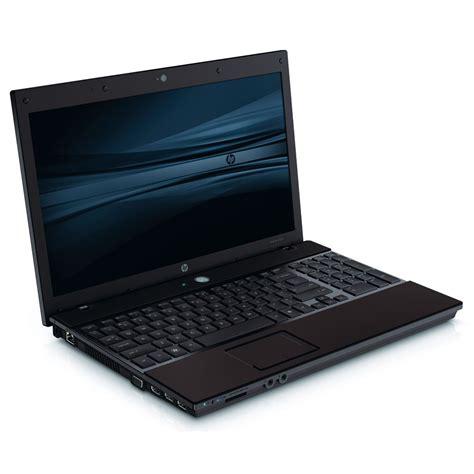 Led Plus Frame Hp Probook 4515s hp probook 4515s pc portable hp sur ldlc
