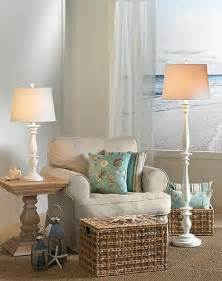 coastal style decorating ideas decorating theme bedrooms maries manor tropical beach