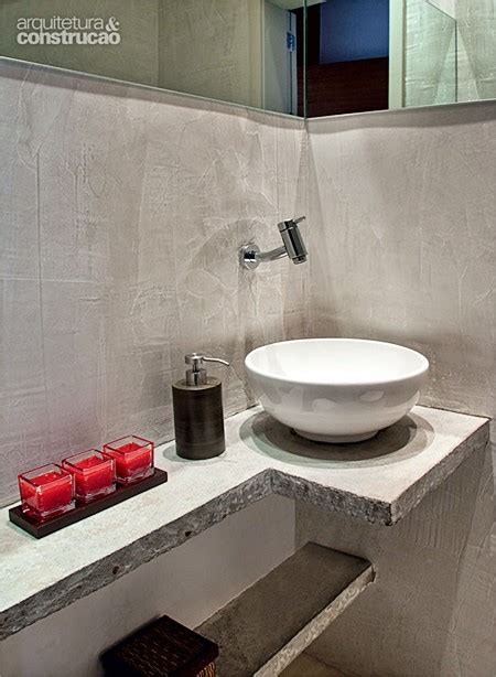 lavabo fora do banheiro e quem n 227 o tem um lavabo ou banheiro pequeno simples