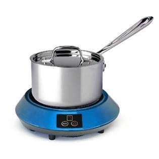induction heater kmart elite platinum mini induction cooker blue appliances small kitchen appliances countertop