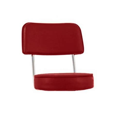Bar Stool Replacement Seats Replacement Bar Stool Seat