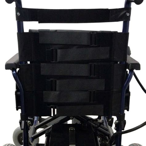 sillas motorizadas silla de ruedas motorizada felix i loh medical