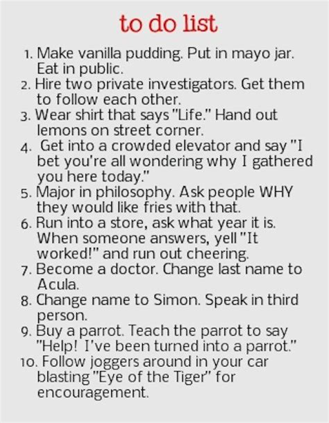 10 Cool Things To Do On A Date by Plowing Through Bored Here S A List Of Things To Do