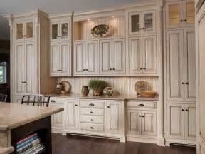 shaker kitchen cabinets hardware awesome ideas: tags kitchen decorations handles kitchen cabinet pulls