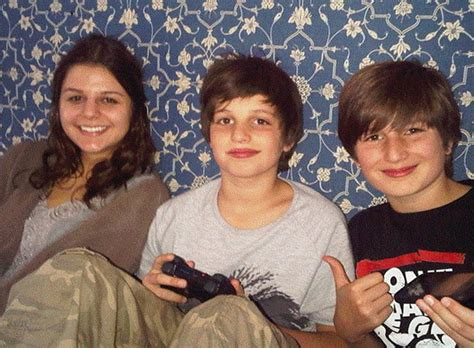 Princess Diana S Children by Picture Of Imran Khan S Alleged Daughter Celebrating