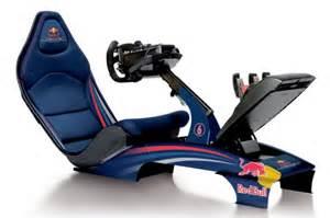 F1 Steering Wheel Xbox 360 Bull Zelf Een Race Rig Bouwen Hardware Spielerij Algemeen Got