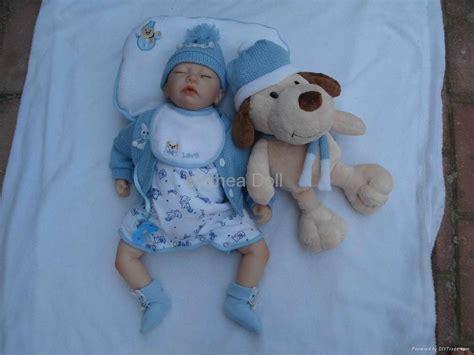 china doll baby baby doll mathea china manufacturer dolls toys