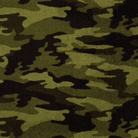 Camouflage Philadelphia Carpet Shaw Floors Save