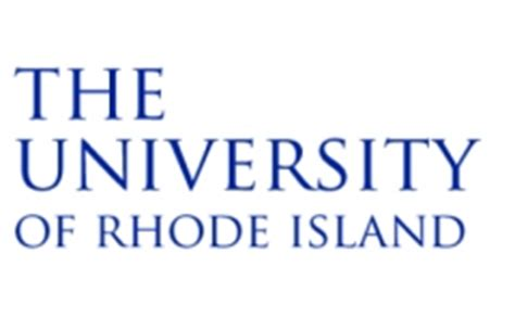 Mba Degree Rhode Island by Best Health Administration Colleges In Providence
