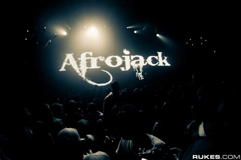 afrojack house music afrojack house music original mix