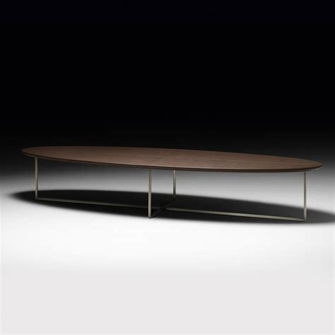 modern coffee table uk luxury coffee tables exclusive high end designer coffee