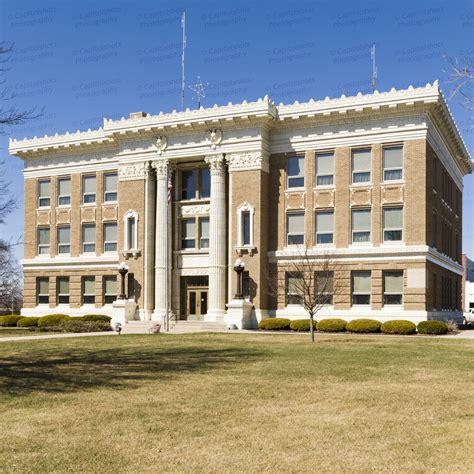 polk county court house polk county courthouse