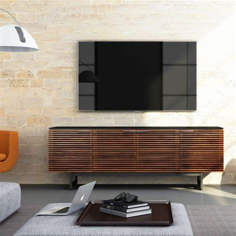Living Room Modern Ideas by