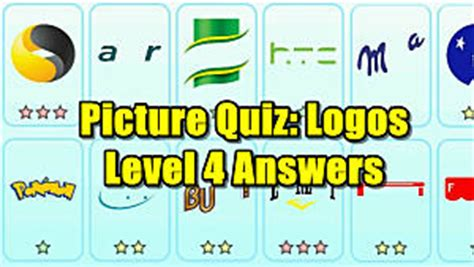 fortnite quiz answers picture quiz logos level 5 answers picture quiz logos