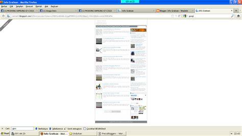 amazon itu apa cara mudah membuat auto blog amazon info gratisan
