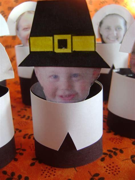 pilgrim crafts for thanksgiving pilgrim crafts tgif this is