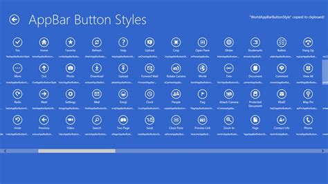 hairstyles app for windows styles for windows 8 and 8 1