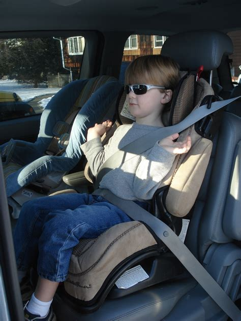 eddie bauer 3 in 1 car seat manual carseatblog the most trusted source for car seat reviews