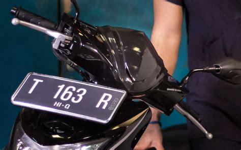 Tgp Visor Honda Beat Pop Riben visor beat pop tgp store